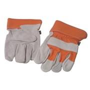 Original Rigger Gloves (TGL409)