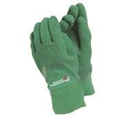 Tc Mens Gardener Gloves (P-TGL429)