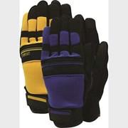 T&c  Ultimax Glove Large (P-435L)