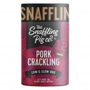 The Snaffling Pig Snaffle Tube Bbq Low & Slow (PIG/TUB/BBQ)