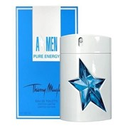Thierry Mugler A*men Pure Energy Edt 100ml (90920)