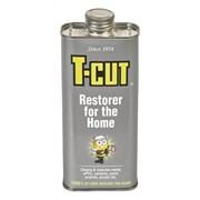 Tetrion T-cut Restorer for the Home 300ml (THR001)