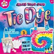 Act Tie Dye Bag Set (TIDD)