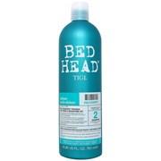 Tigi Bedhead Recovery Shampoo 750ml (TOTIG112)