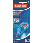 Tippex Pocket Mouse (8207901)