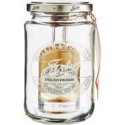 Tiptree Gin Jar Rhubarb Gin Liqueur (G9998TIPRHU)
