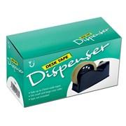 Tj Tape Dispenser Boxed (TJ08)