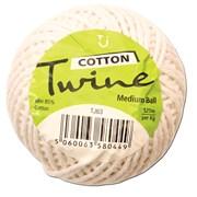 Tj Cotton Twine Ball (TJ63)