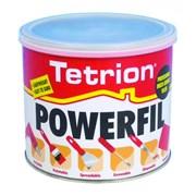 Tetrion Powerfil 2k Filler 600g (TKK600)