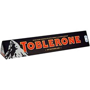 Toblerone Dark 360g (240432)