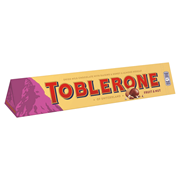 Toblerone Fruit & Nut 360g (240440)