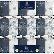 "Tom Smith Crackers Deluxe Celebration 6x14"" (XALTS2705)"