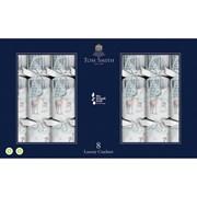 "Tom Smith Crackers Luxury Moonlight Forest 8x14"" (XALTS2405)"