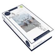 Tom Smith Luxury Slim Stag Cards 20s (XALTC506)