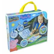 Tomy Aquadoodle Peppa Pig Doodle Bag (E72368A3)