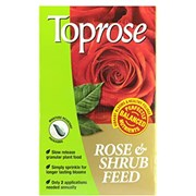 Toprose Rose 1kg (5878143)