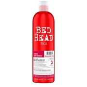 Tigi Bed Head Shampoo Resurrection 750ml (TOTIG114A)