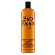 Tigi Bed Head Conditioner Col Goddess Oil Infused 750ml (TOTIG120)