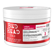Tigi Bed Head Treatment Mask Resurrection 200g (TOTIG186)