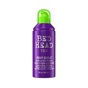 Tigi Bed Head Foxy Curls Extreme Curl Mousse 250ml (TOTIG197)