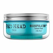 Tigi Bed Head Manipulator 57g (TOTIG205)