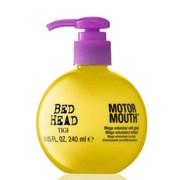 Tigi Bed Head Motor Mouth 240ml (TOTIG208)