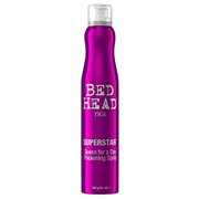 Tigi Bed Head Superstar Queen For The A Day 311ml (TOTIG213)