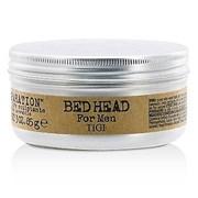 Tigi Bed Head Matte Separation Workable Wax 85g (TOTIG261)