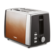 Tower Infinite Ombre 2 Slice Toaster Copper (T20038COP)