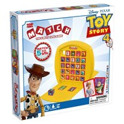 Toy Story Match Game (33428)