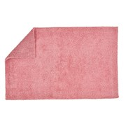 Christy Reversible Medium Rug Blush (131791)