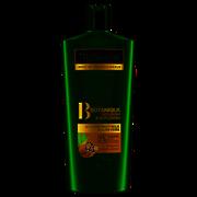 Tresemme Botanique Nourish Shampoo 400ml (TOTRE639)