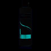 Tresemme Condition Salon Silk 500ml (R000813)