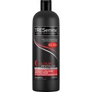 Tresemme Shampoo Colour Revitalise 500ml (R000810)