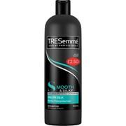Tresemme Shampoo Salon Silk 500ml (R000814)
