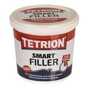 Tetrion Smart Filler Tub 1ltr (TST001)
