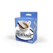 Fred Teatanic-infuser (TTAN)
