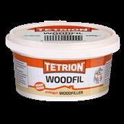 Tetrion Flexible Woodfiller Tub 400g (TWF400)