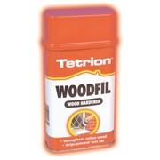 Tetrion Wood Hardener 500ml (TWH500)