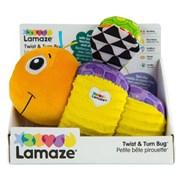 Lamaze Twist & Turn Bug (L27427)