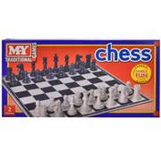 Chess Game (TY0054)