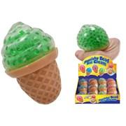 kandy Squishy Bead Ice Cream (TY1579)