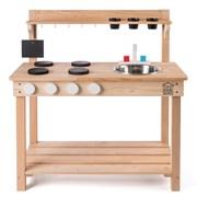 Marvellous Mud Kitchen (TY6140)