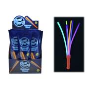 kandy Glow Spray Wand (TY1667)