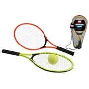 My 2 Player Tennis Set & Carry Bag (TY3149)