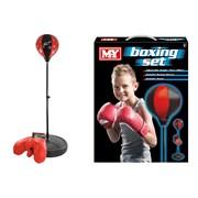 Boxing Sports Set (TY4228)