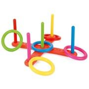 Plastic Quiots Set (TY5281)