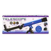 Telescope With Tripod (TY5520)