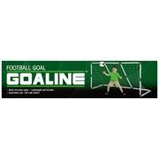 Large Football Goal (TY5701)