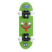 "Xootz Mini Skateboard - Assorted 17"" (TY5755)"